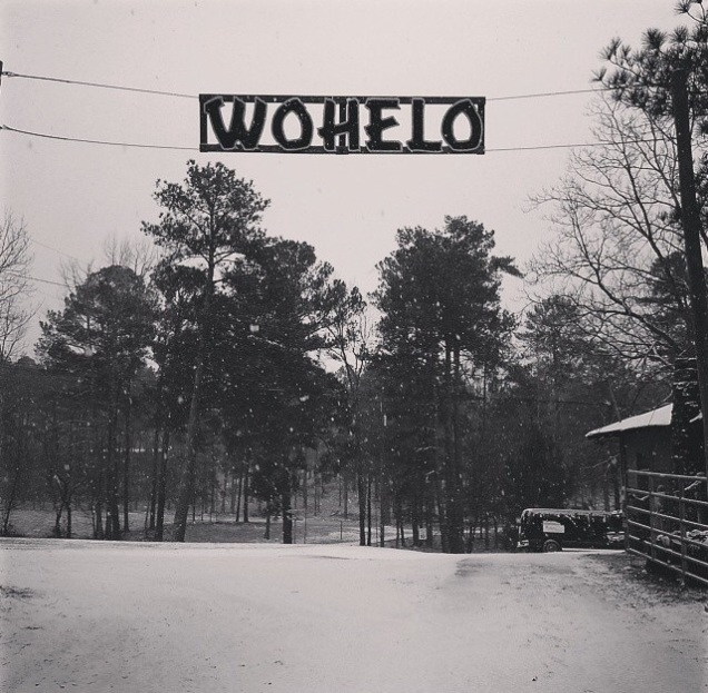 wohelo