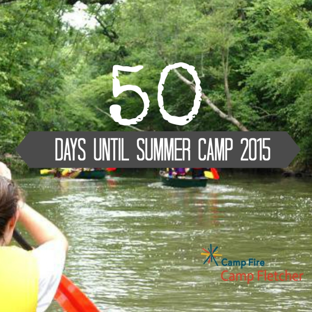 camp countdown 1