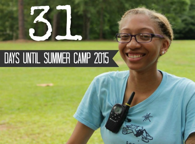 camp countdown 2