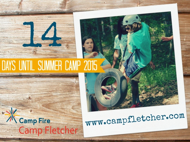 camp countdown 4