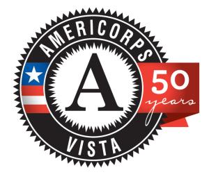 AmeriCorps_VISTA_Logo1_Halftone